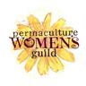 Permaculture Women's Guild Forum