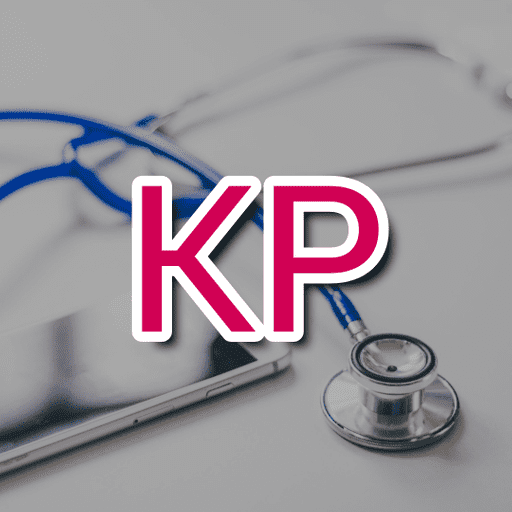 Kenntnisprüfung Humanmedizin