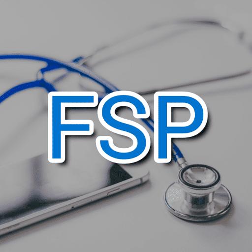FSP Hessen (med)