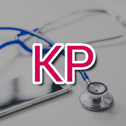 KP Thüringen (med)