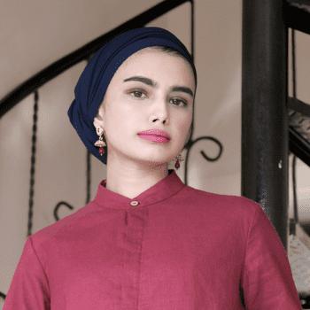 Aliyyaa Fatimah