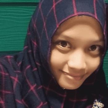 Shara Nurrahmi