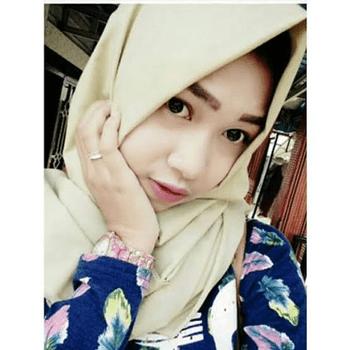 Rina Dana