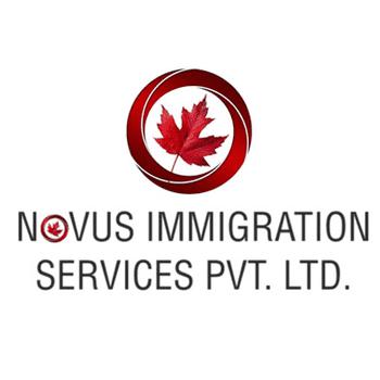 Novus Immigration Hyderabad