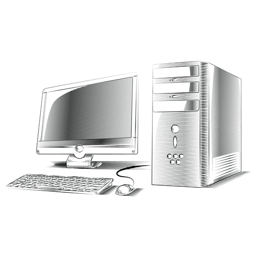 ডেক্সটপ কম্পিউটার