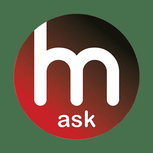 MSB Ask