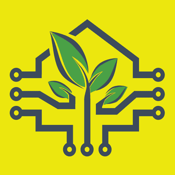 Digital Agro Farm