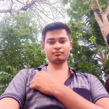 Chayan Molla