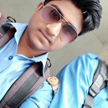 Wasimul Haque Anis