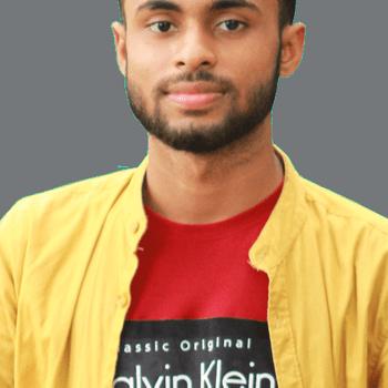 Monir Hossain (Hridoy)