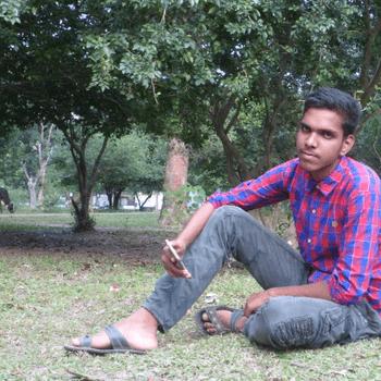 Humayun Rasid