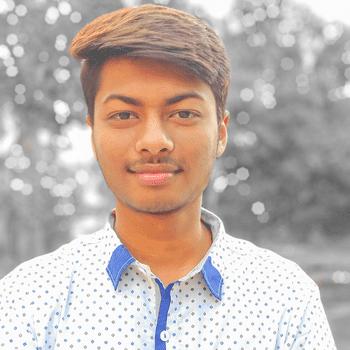 Rahanur Rahman
