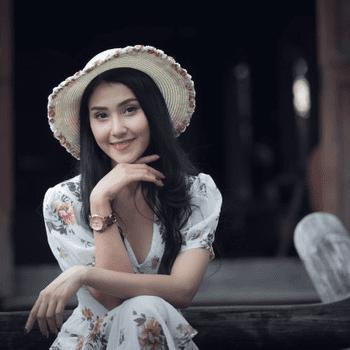 Maria Mindy
