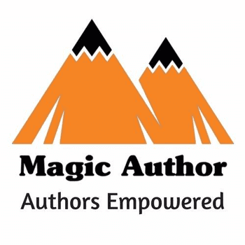 MagicAuthor