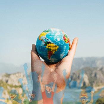 Global Membership
