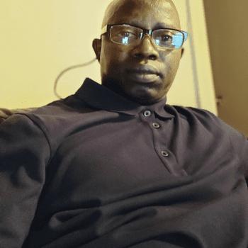 Abdul-Taofiq Adekeye
