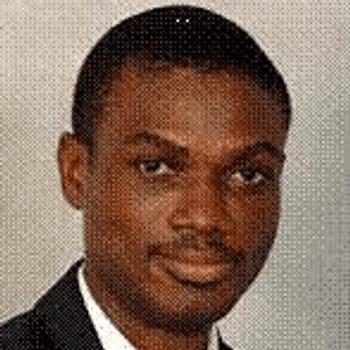 Emmanuel Oluwatosin