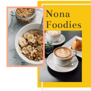 Nona Foodies