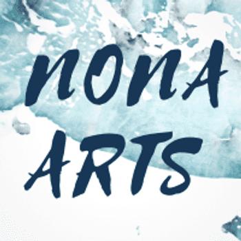 Nona Arts