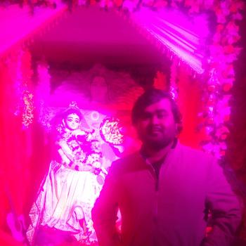 Amit Biswas