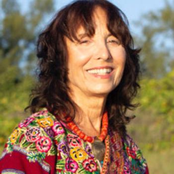 Jill Ayn Schneider