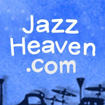 JazzHeaven Customers