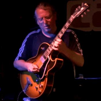Norbert Kujus