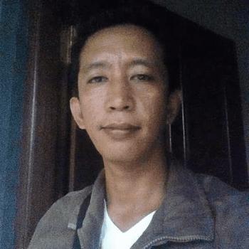 I Gede Juwita Kurniawan
