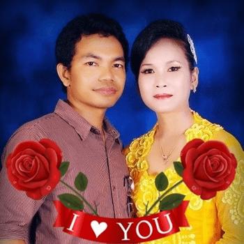 agustinus widiyanto
