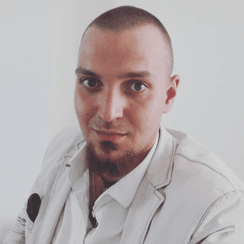 Lazar Ivanovic