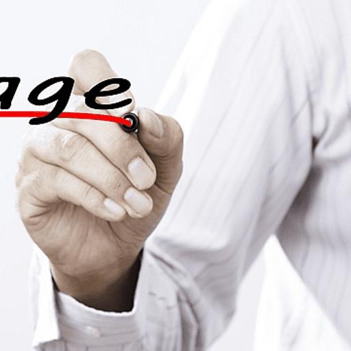 Negotiation Leverage