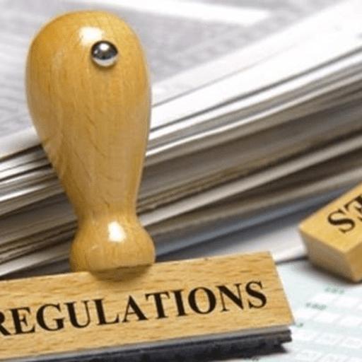 Regulation