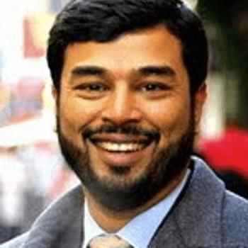 Ammar Quettawala