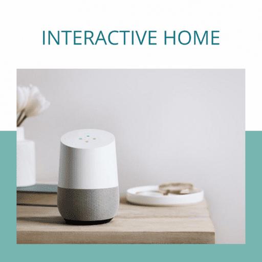 Google Home Integration