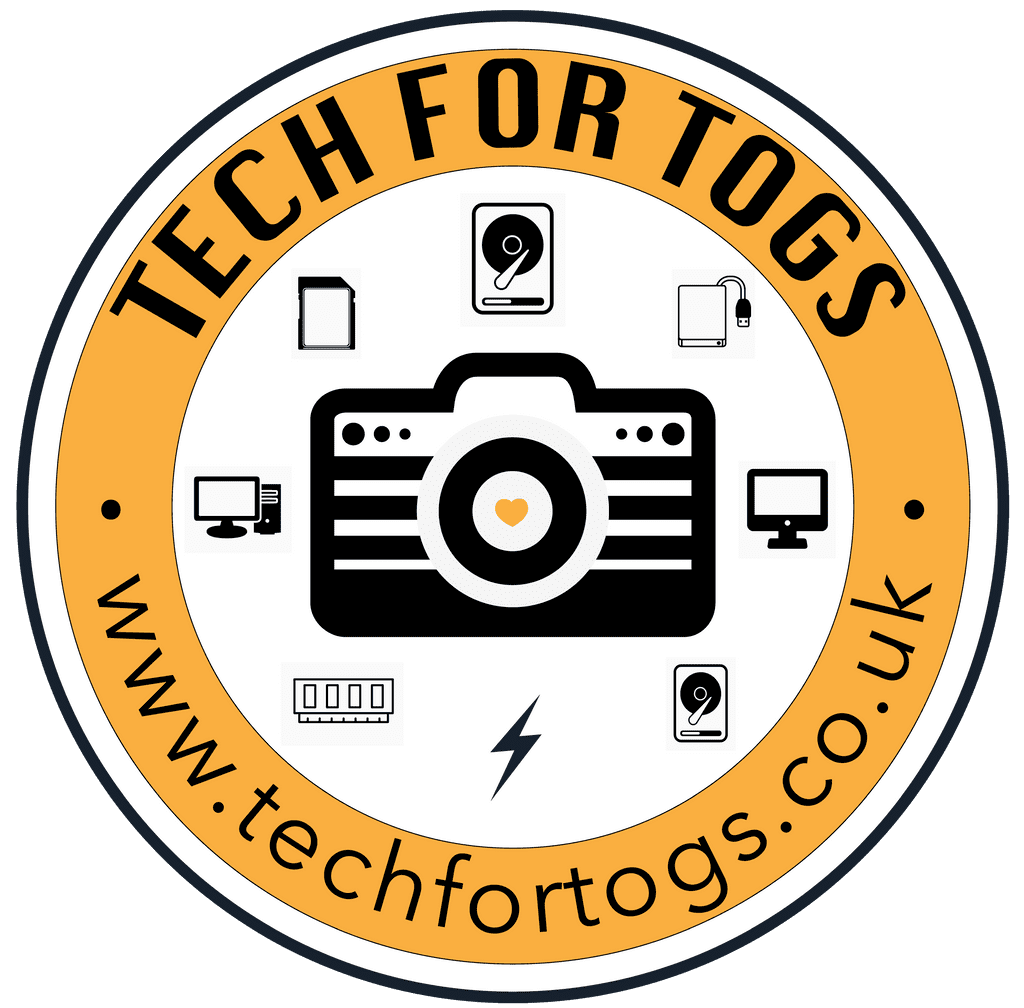 Welcome to the Tech For Togs Community