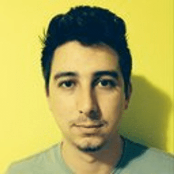 Mertcan Hasanoğlu