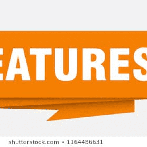 Feature Request