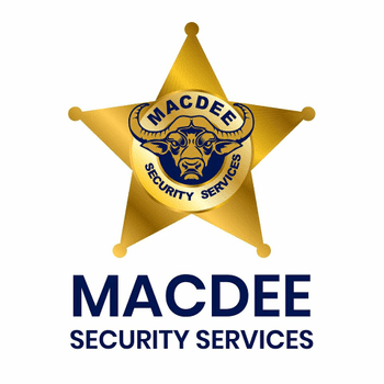 Macdee Securtity Services