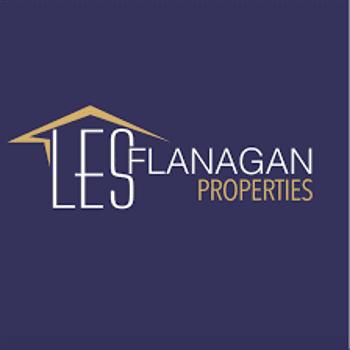 Les Flanagan Properties