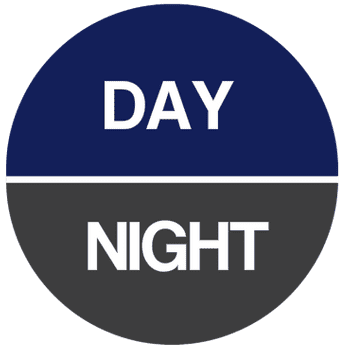 Day & Night Security Services