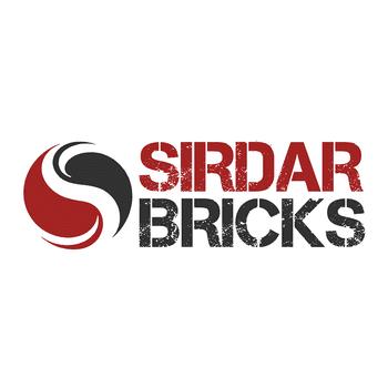 Sirdar Bricks