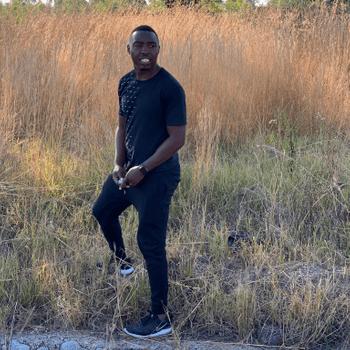 David Chikumba