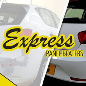 Express Panel Beaters