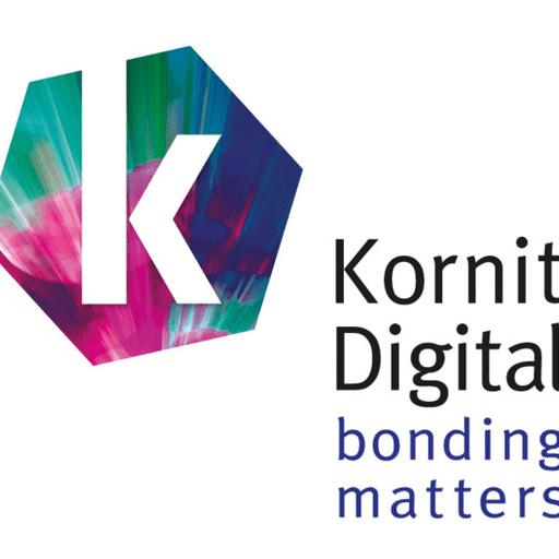Kornit DTG Printers