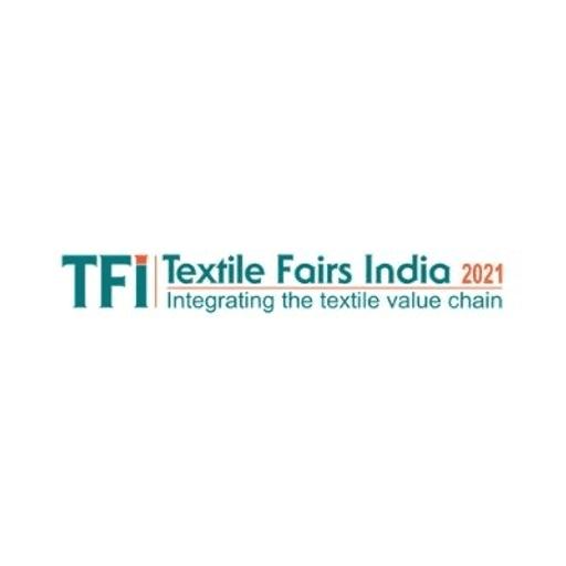 Textile Fairs India -Trade Shows 2021