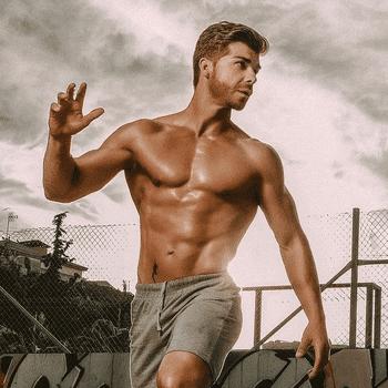 Fitness & Rehab