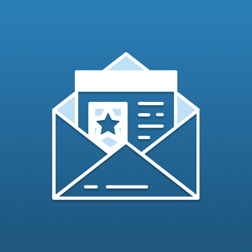 Email Marketing (Beta)