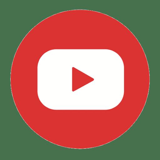 Members Videos