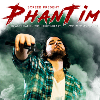 PhanTim Film