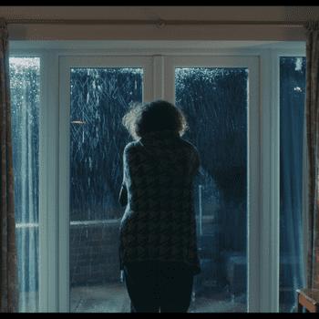 Chrysalism Short Film